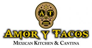 Amor Y tacos